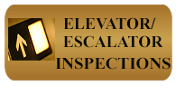 Conveyance Safety Act Elevator Inspections