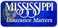 Mississippi Insurence