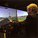 Driving Simulator Training