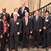 NAIFA Legislative Luncheon