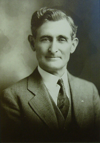 George Riley