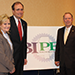2014 Annual Business and Industry Political Education Committee (BIPEC) Meeting