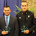 2014 State Fire Marshal Top Cops