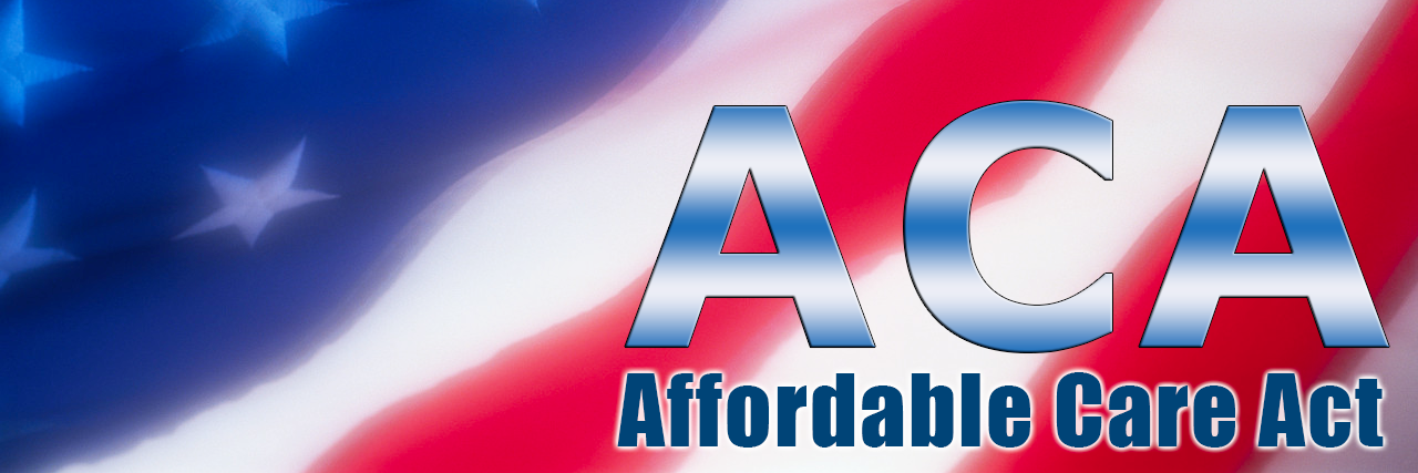 Affordable Care Act Frequently Asked Questions