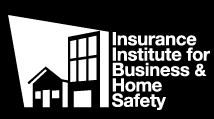 Institute for Business and Home Safety (IBHS)