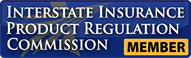 Interstate Insurance Compact