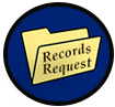 Public Records Request