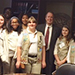 Girl Scout Career Day